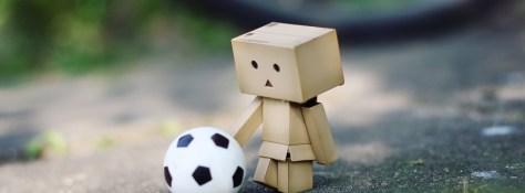 soccer-boxguy