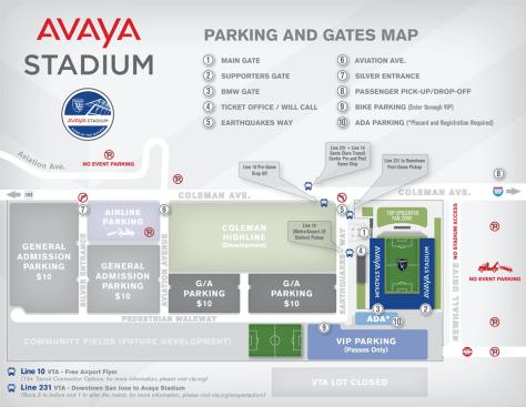 avaya-stadium-parking