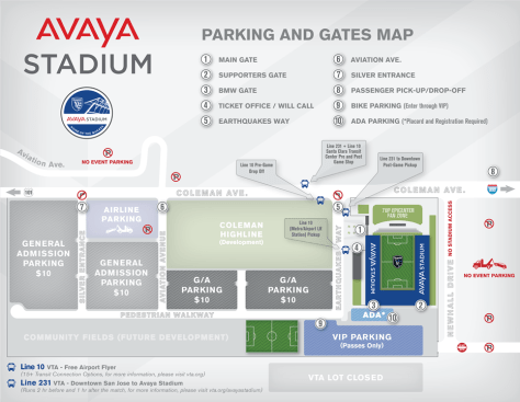 avaya-stadium-parking