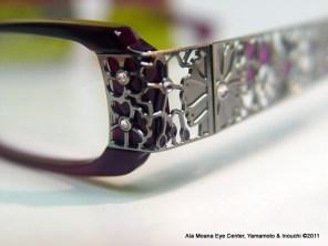 Lafont Eyewear Eyeglasses