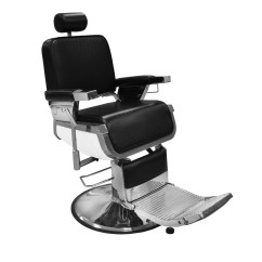 Keller Barber Chair Accent Chairs Under 100 00 October 2014 Alamobeauty 39s Blog