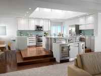 Cabinet Hardware and the Power of Clean  Alamo Cabinets