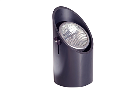 bb03s-slotted-well-light_lg