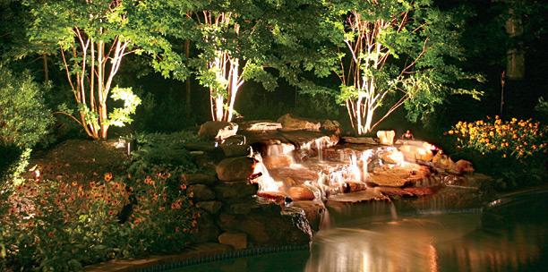 tree-waterfall-lights