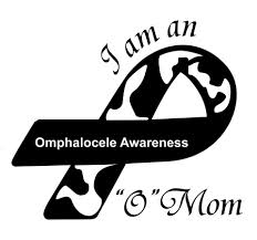 National Birth Defect Awareness Month & Omphalocele