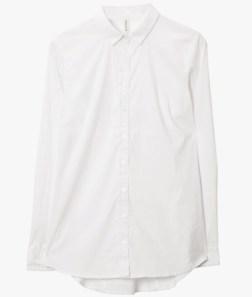 camisa stradiv. 17'95