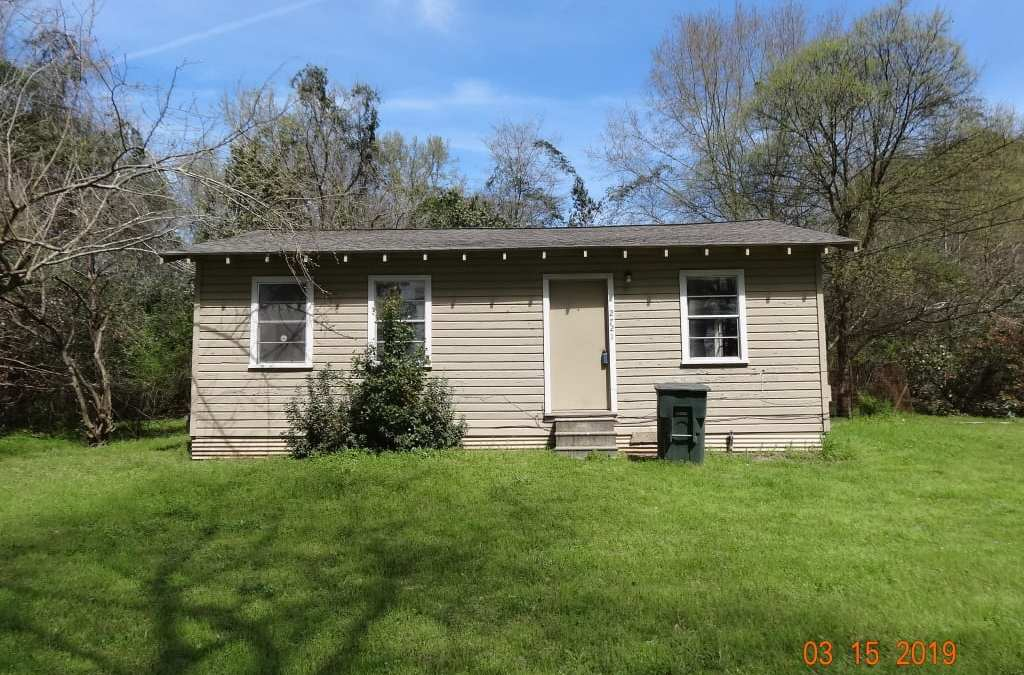 2721 WOODLAND ST – $34,500 – MLS#2190232