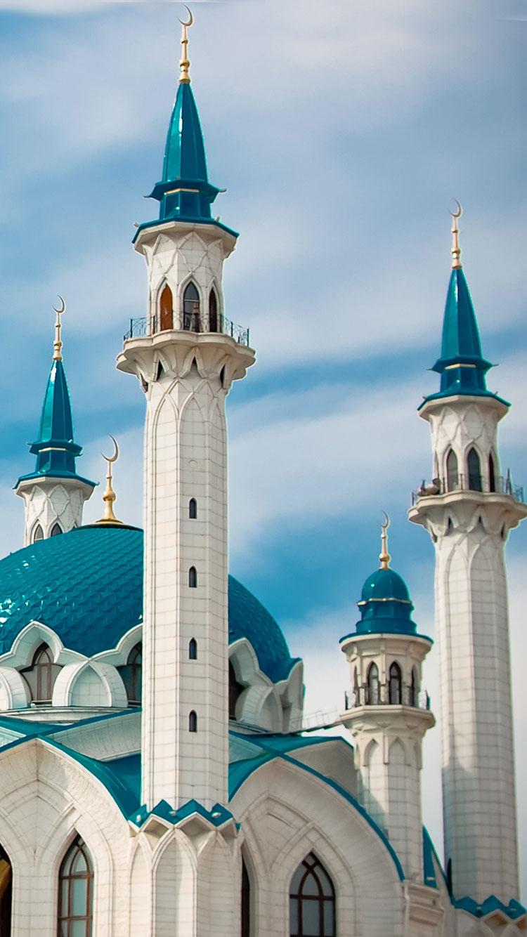 Wallpaper Islam Hd اجمل صور خلفيات اسلامية للموبايل ايفون 7 Islamic Iphone 7