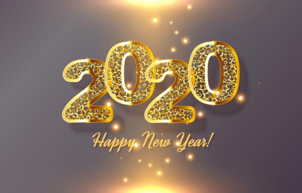 Image result for خلفيات 2020