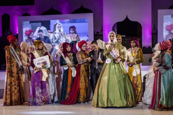 IBN-MissWorldMuslimah2014-10