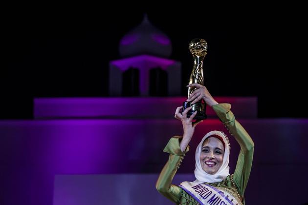 IBN-MissWorldMuslimah2014-12