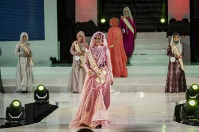 IBN-MissWorldMuslimah2014-27