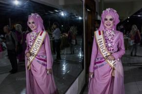 IBN-MissWorldMuslimah2014-54
