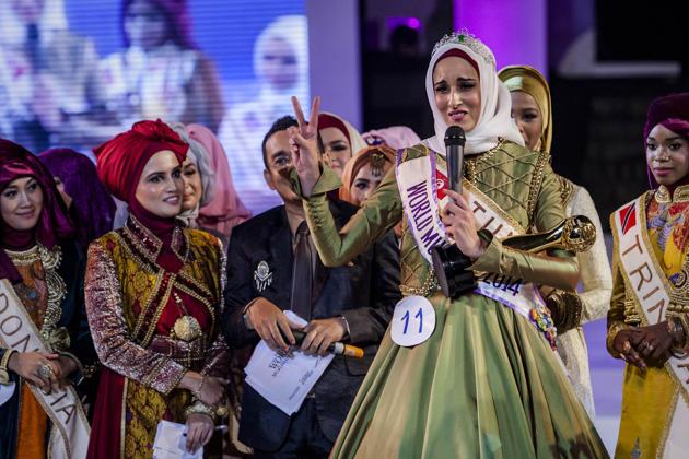 IBN-MissWorldMuslimah2014-9
