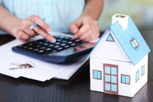 Image result for property accounting