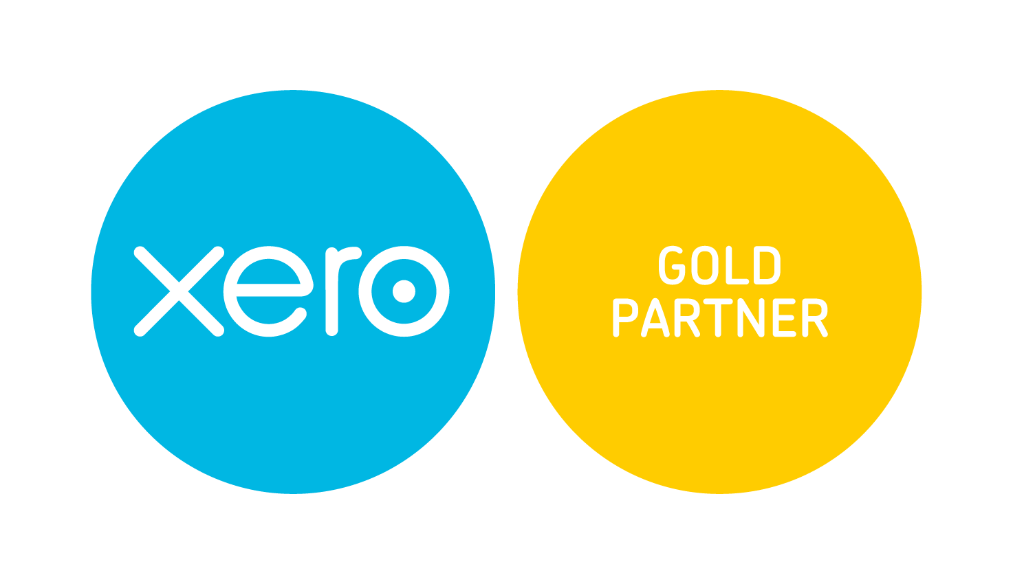 Image result for Xero partner