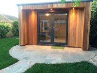 Garden Design Ideas & Gallery | Alan Browne Landscaping ...
