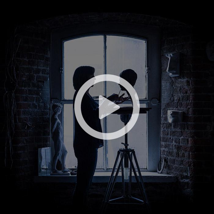 Elizabeth O'Kane Documentary