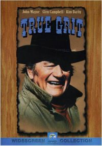 """Sermon: """"True Grit… and Healthy Too"""". Sunday October 16, 2016. The Reverend Alan Neale. Trinity Church, Newport, Rhode Island 02840"""