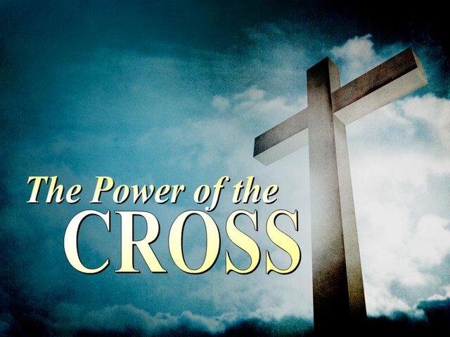 "Sermon ""The Blasphemy of Emasculation."" Sunday January 22, 2017. Trinity Church, Newport RI. The Reverend Alan Neale"
