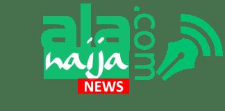 alanaija news