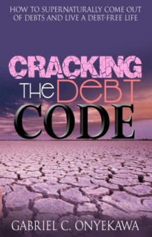cracking the debt code