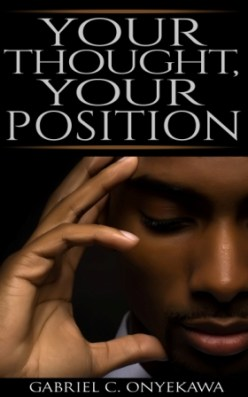 Your Thought, Your Position