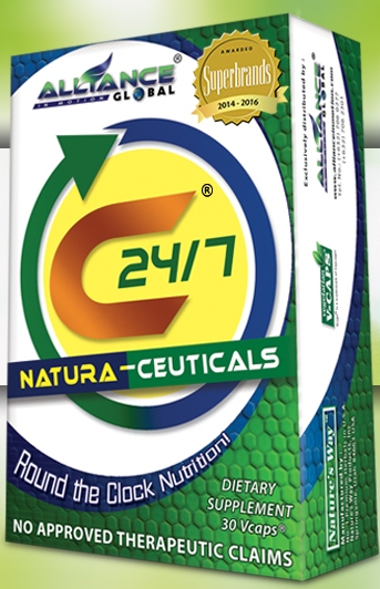 C247 image
