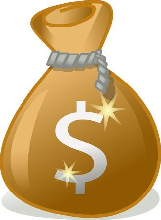 Hidden Things You Need To Know About MONEY (A Practical Revelation) image