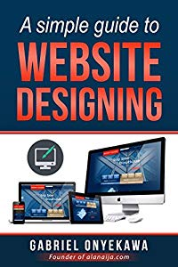 a simple guide to website designing image