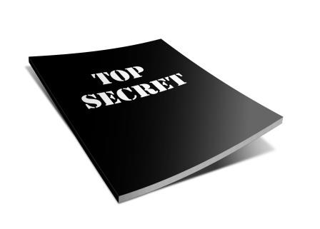14 Top Secrets Every Entrepreneur Ought To Know And Trade With image
