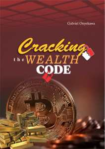 cracking the wealth code new image