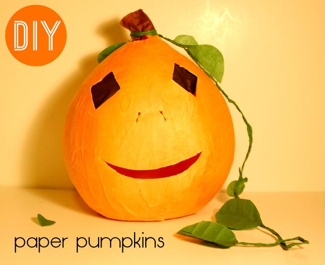 paperpumpkindiy1
