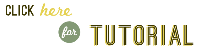 houseplant tutorial click here