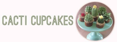 1year_cacticupcakes
