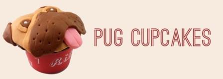 1year_pugcupcakes copy