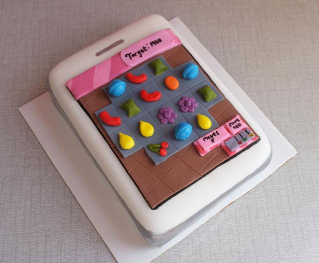candycrush_cake1
