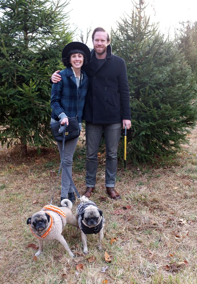 christmastree2