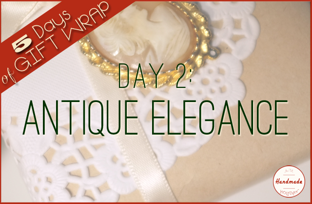 giftwrap_day2_antiqueelegance