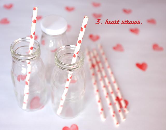 heart straws_valentines table