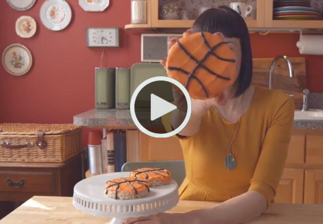 Ulive_Basketball Krispies1