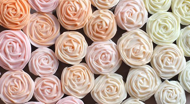 cupcakes_detail