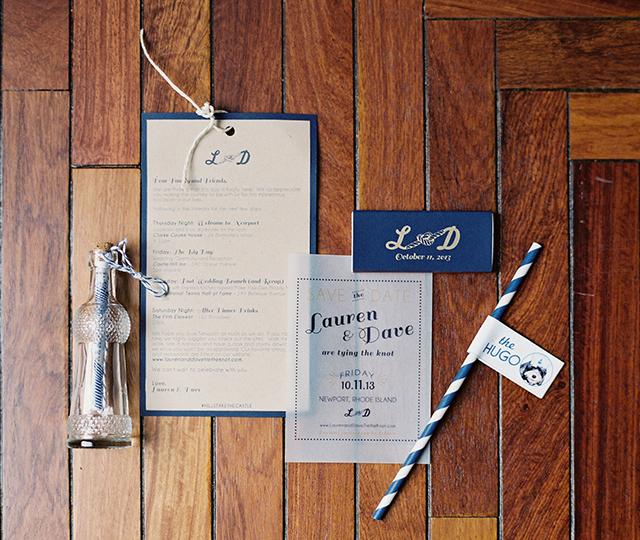 Auslander Wedding Stationery_lo