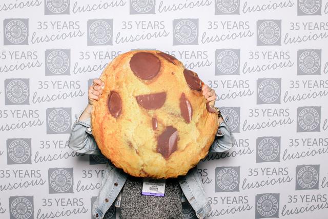 cookie prop1
