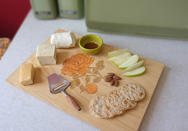 DIY Cheese Plate2