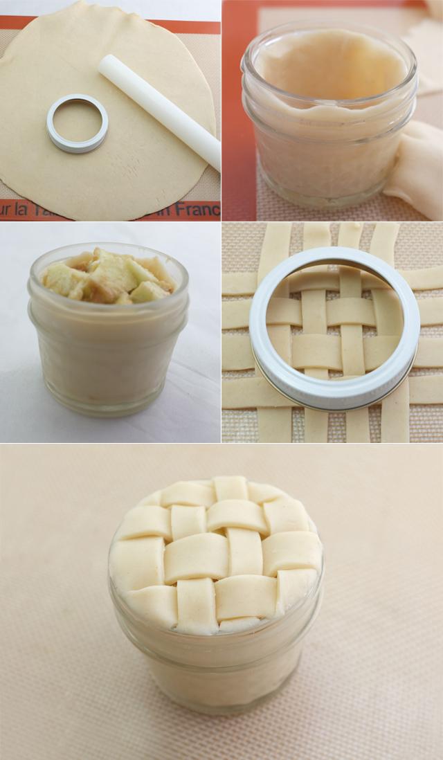 Canning Jar DIY