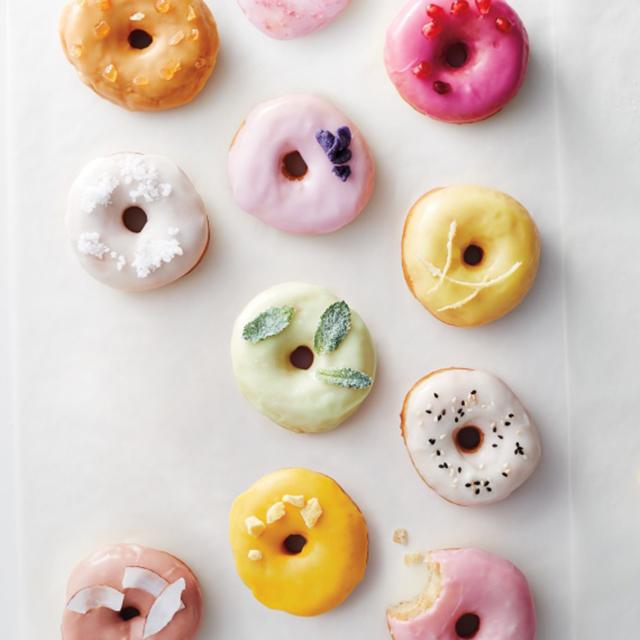 doughnuts-113-comp-mwd110795_sq