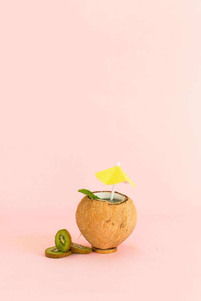 Soma-Water-Fruit-076