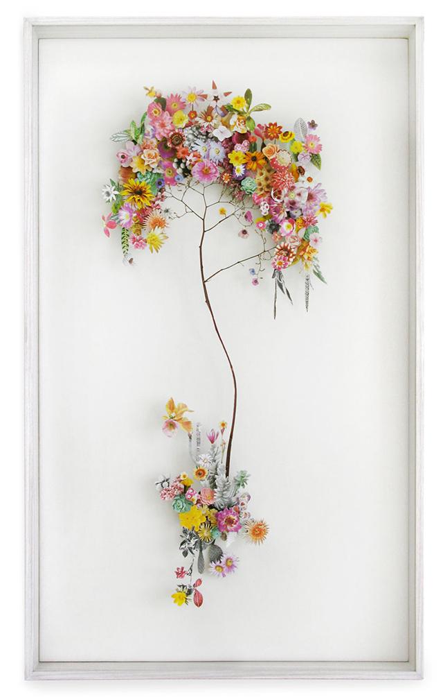 anne-ten-donkelaar-3-flower-constructions