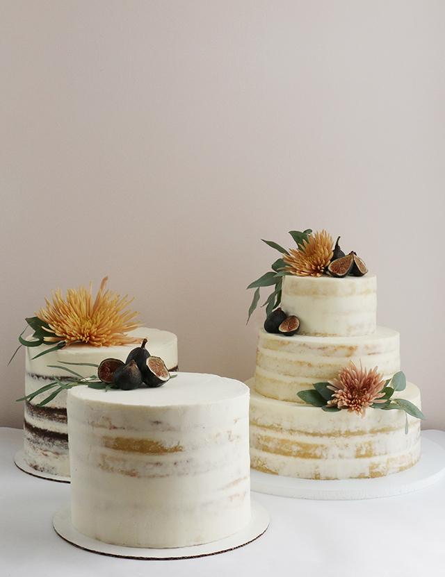 AlanaJonesMann Cakes
